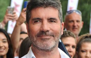 Who will be the X Factor 2019 judges? Odds and predictions