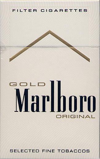 Detroit minimum cigarettes Marlboro price