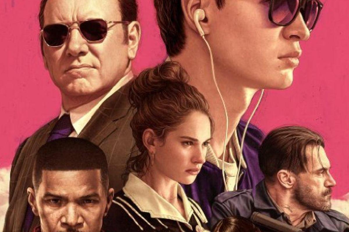 Image result for https://www.southwestfilm.co.uk/