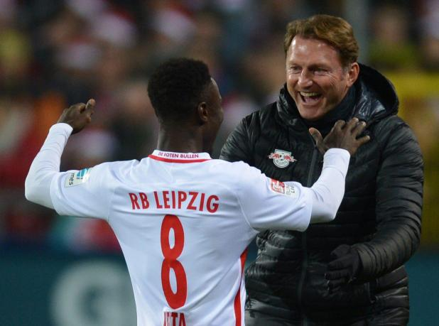 nintchdbpict000284803558 - Naby Keita 'submits fake drivers' licence and faces potential £90,000 tremendous'