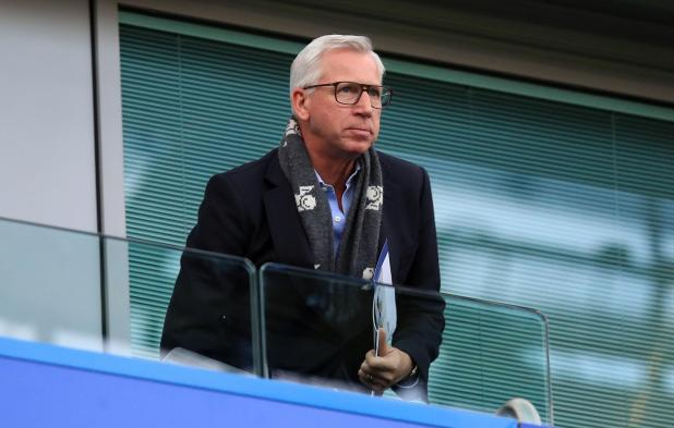 nintchdbpict000322319912 - Alan Pardew in West Brom talks over replacing sacked boss Tony Pulis