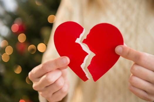 Encuentros ilícitos encuestó a más de 500 adúlteros y descubrió que casi el 80% planea salir con su pareja extramatrimonial mañana