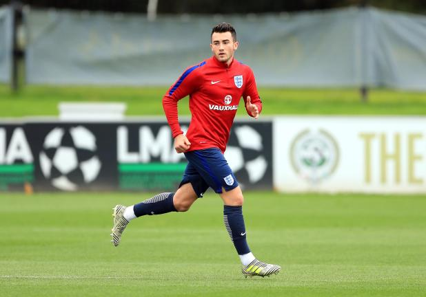 nintchdbpict000358127070 - Manchester City sign Jack Harrison from New York City and loan him straight to Middlesbrough