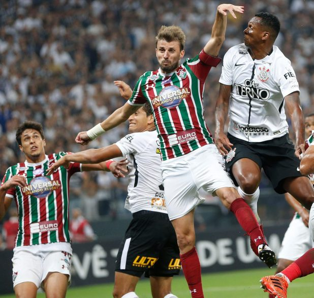 nintchdbpict000367176986 e1515418190467 - Rangers vs Corinthians: TV channel, live circulation, kick-off time and team news for the Florida Cup clash