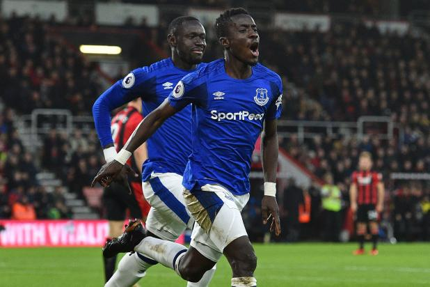 nintchdbpict0003754121071 - FA reveals Idrissa Eueye's new five-year £75,000-a-week contract with Everton