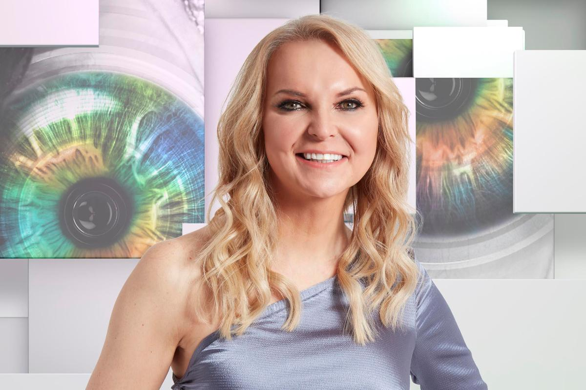 Who Is India Willoughby Evicted Celebrity Big Brother -5975