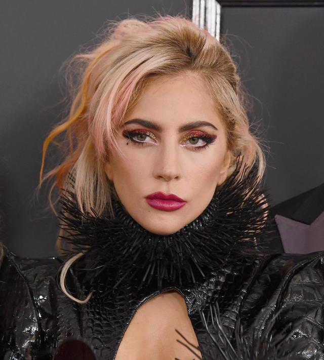 Lady Gaga was forced to cancel the remainder of her world tour last week due to her 'severe pain'