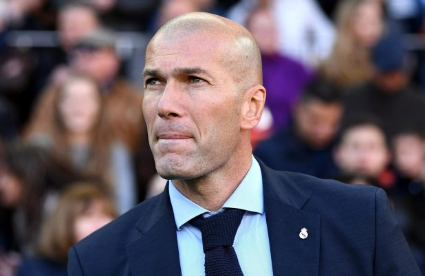 nintchdbpict0003810400571 e1518007988659 - Real Madrid star Isco to be sold by Zinedine Zidane this summer if Frenchman remains in charge of struggling Spanish giants