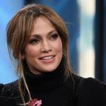What Is A Curtain Fringe How Do I Get The Hairstyle And Which Celebrities Have It From Alexa Chung To Jennifer Lopez