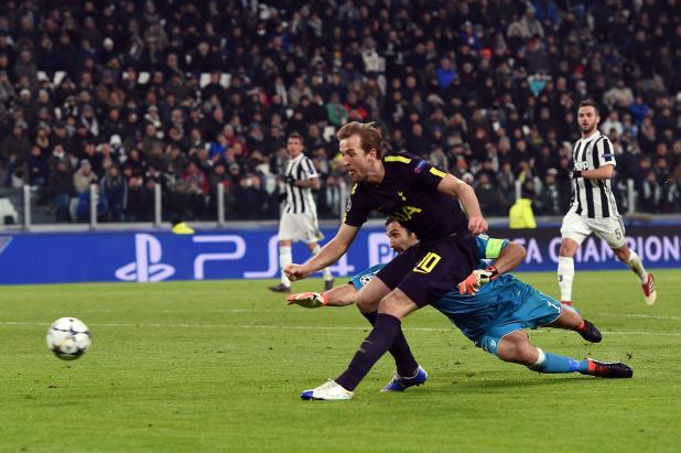 nintchdbpict0003849443561 - Mauricio Pochettino will snub Real Madrid to stay at Tottenham, believes Christian Eriksen