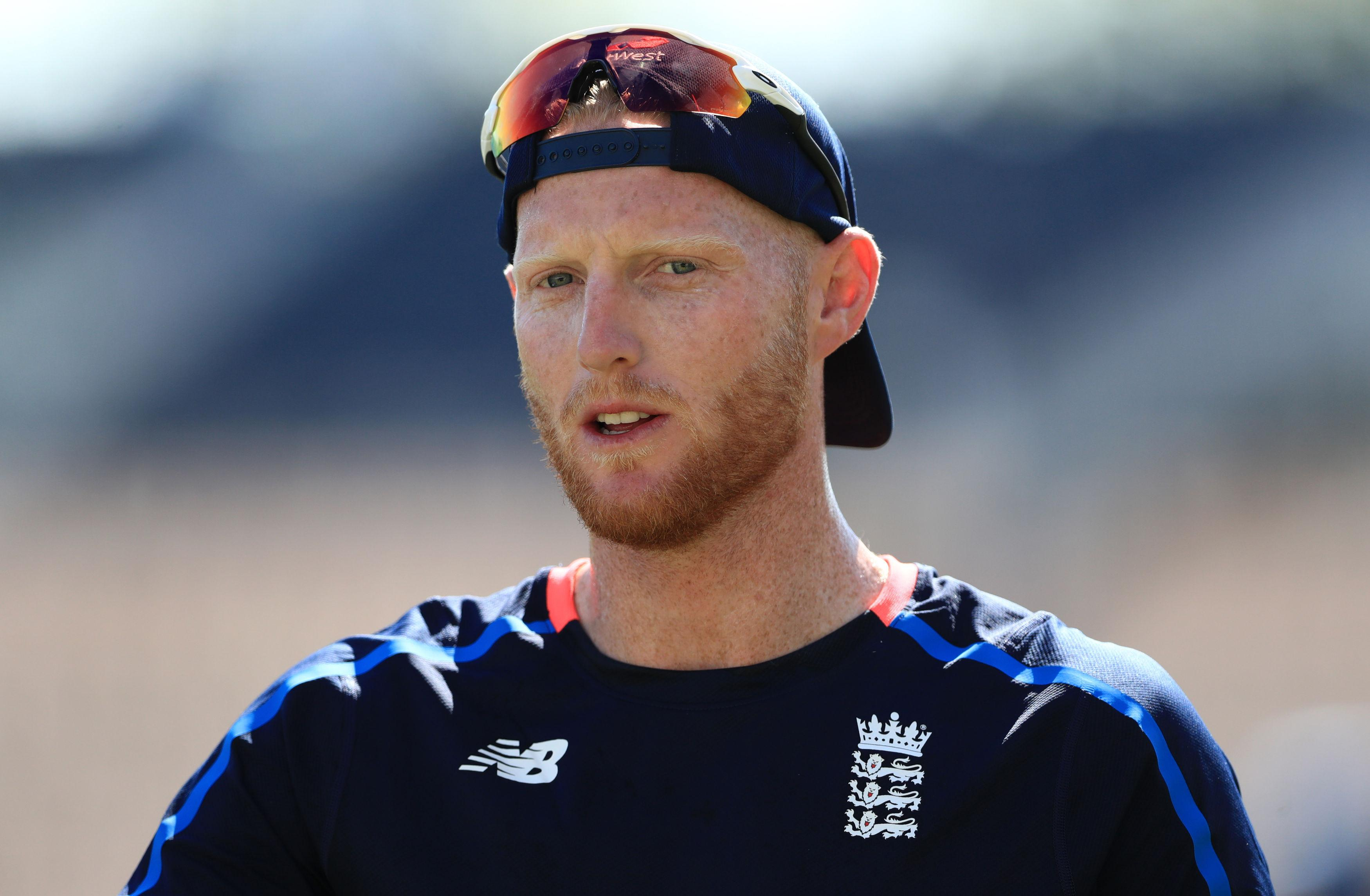 Ben Stokes set for his England comeback exactly five months after he was arrested