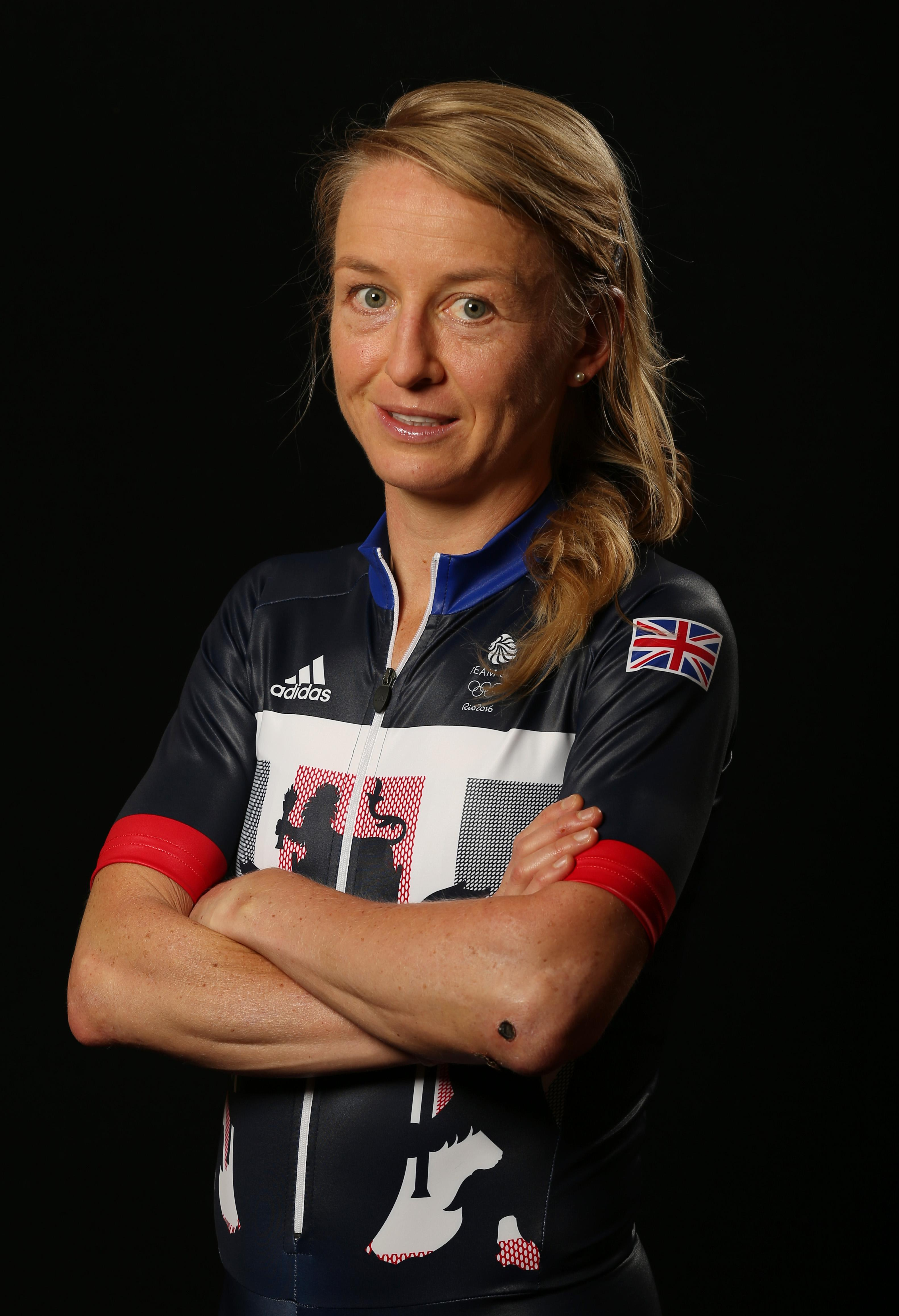 Team Sky claimed the medication in the jiffy bag delivered to France had been ordered for Emma Pooley - even though she was in Spain