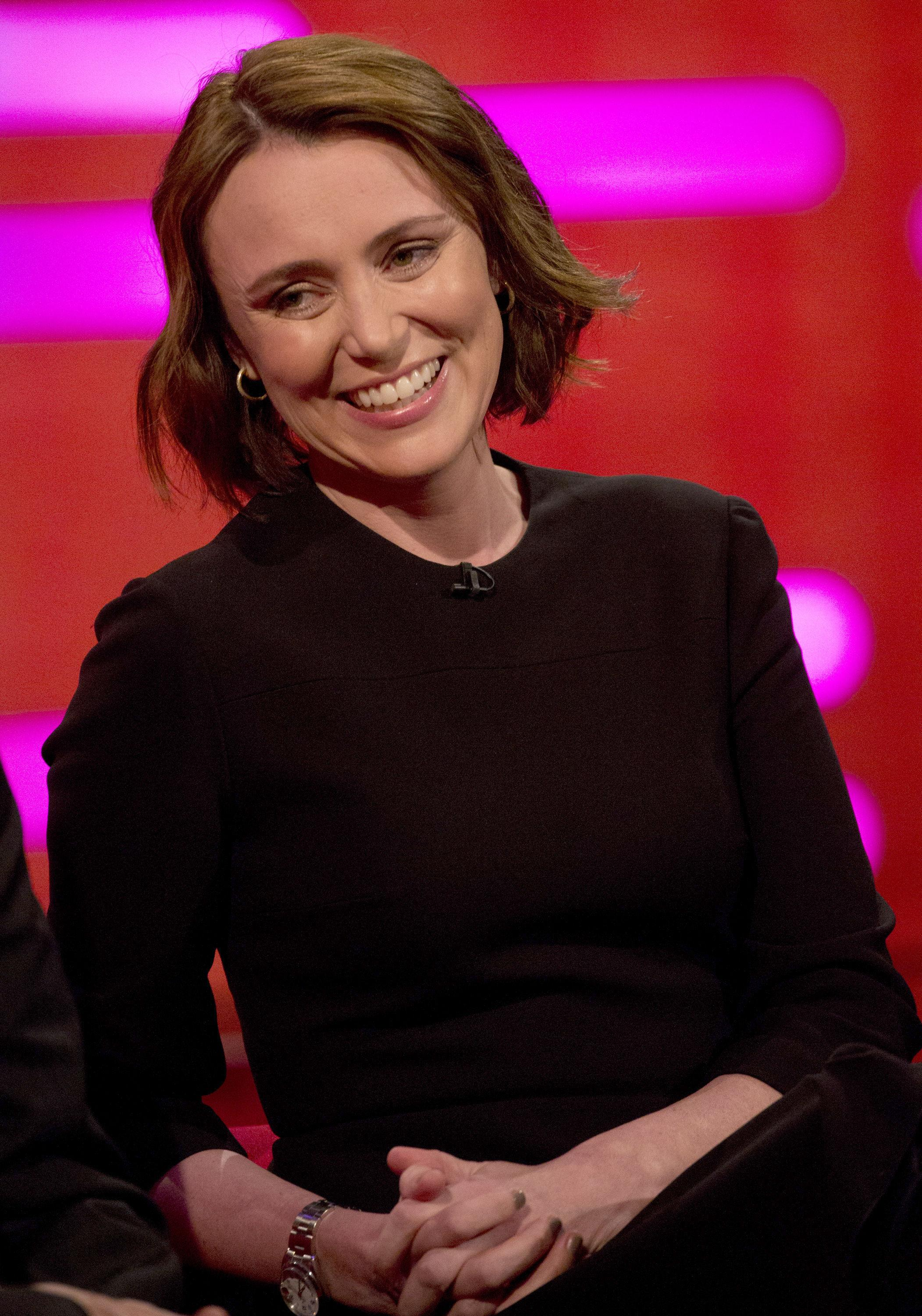 Keeley Hawes (born 1976) naked (59 foto and video), Sexy, Leaked, Boobs, panties 2020