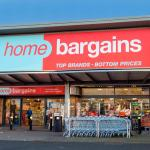 Why Don T Primark B M And Home Bargains Sell Online How Can I Find My Nearest Store And Are All Their Products On The Websites