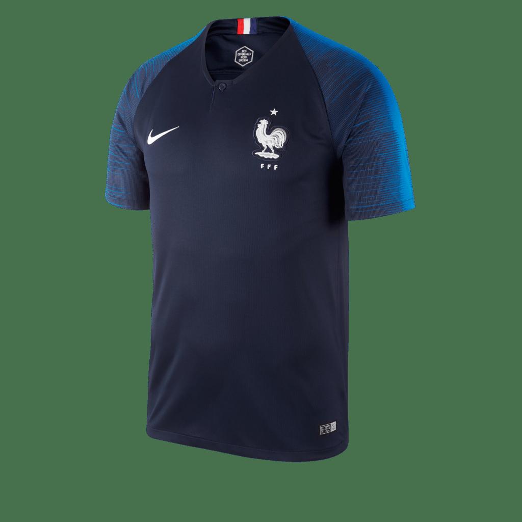 837a6d6571d World Cup 2018 Jerseys For Sale - Belgium Cheap 2018 World Cup ...