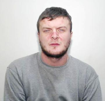 David Worrall was also found guilty of murder