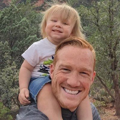 Greg Rutherford does not want injuroes to hamper his ability to play with his kids
