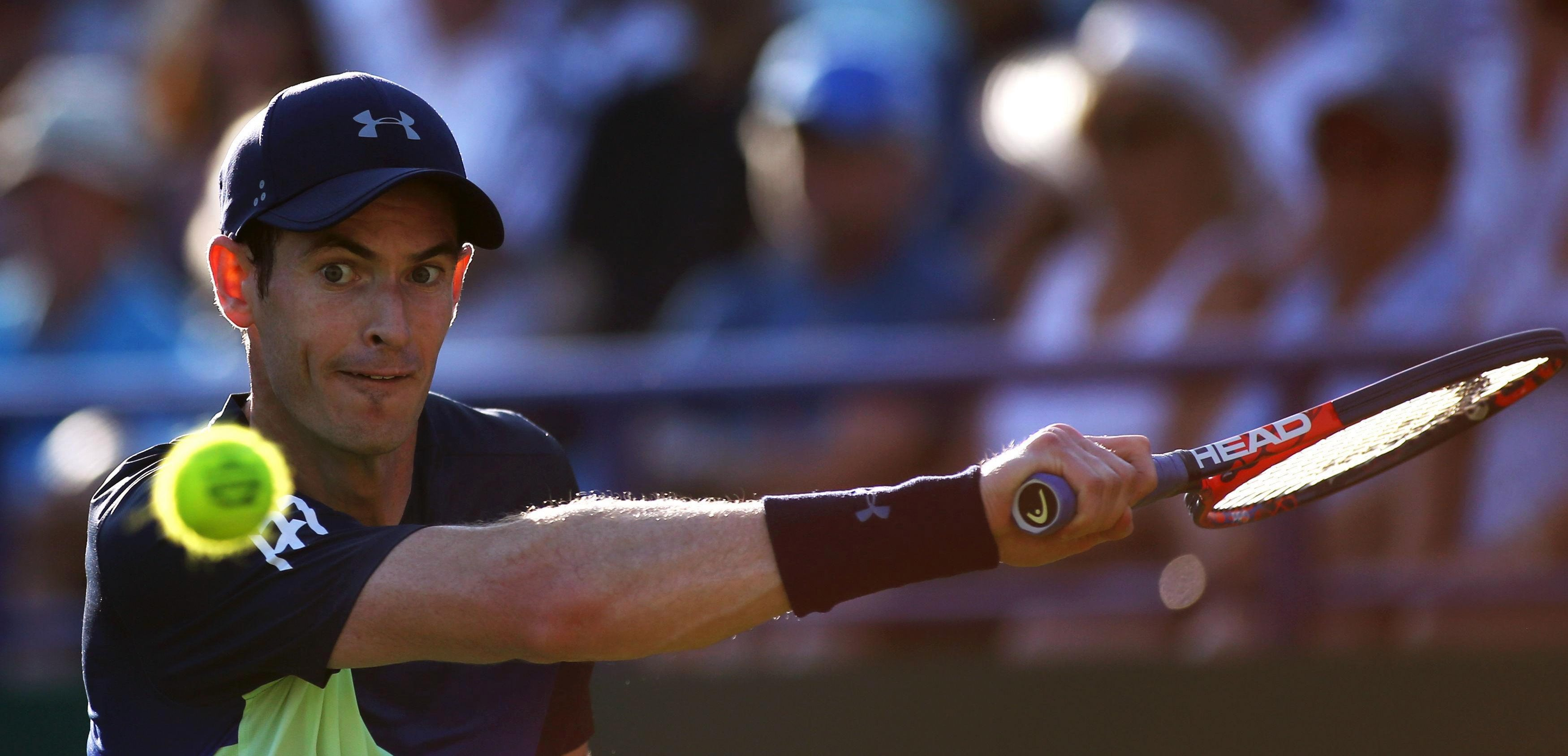 Andy Murray admits he still has concerns about his fitness despite winning his second comeback match against another injury-hit ace, Stan Wawrinka