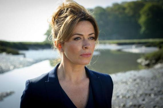 The Welsh thriller is back for a third season