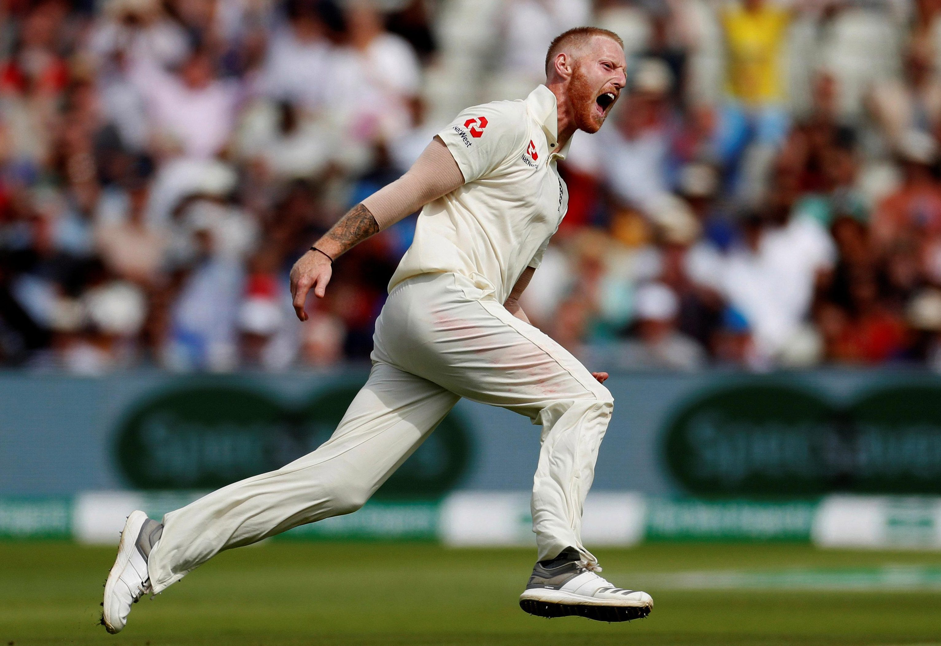 All-rounder Ben Stokes is tipped to come straight back in for England vs India