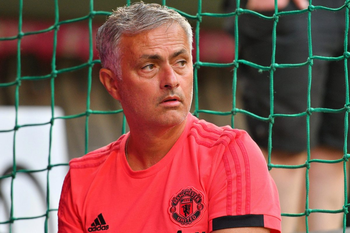 PREMIER LEAGUE PREVIEW: Man United vs Leicester prediction, team news and preview ahead of the Premier League opener