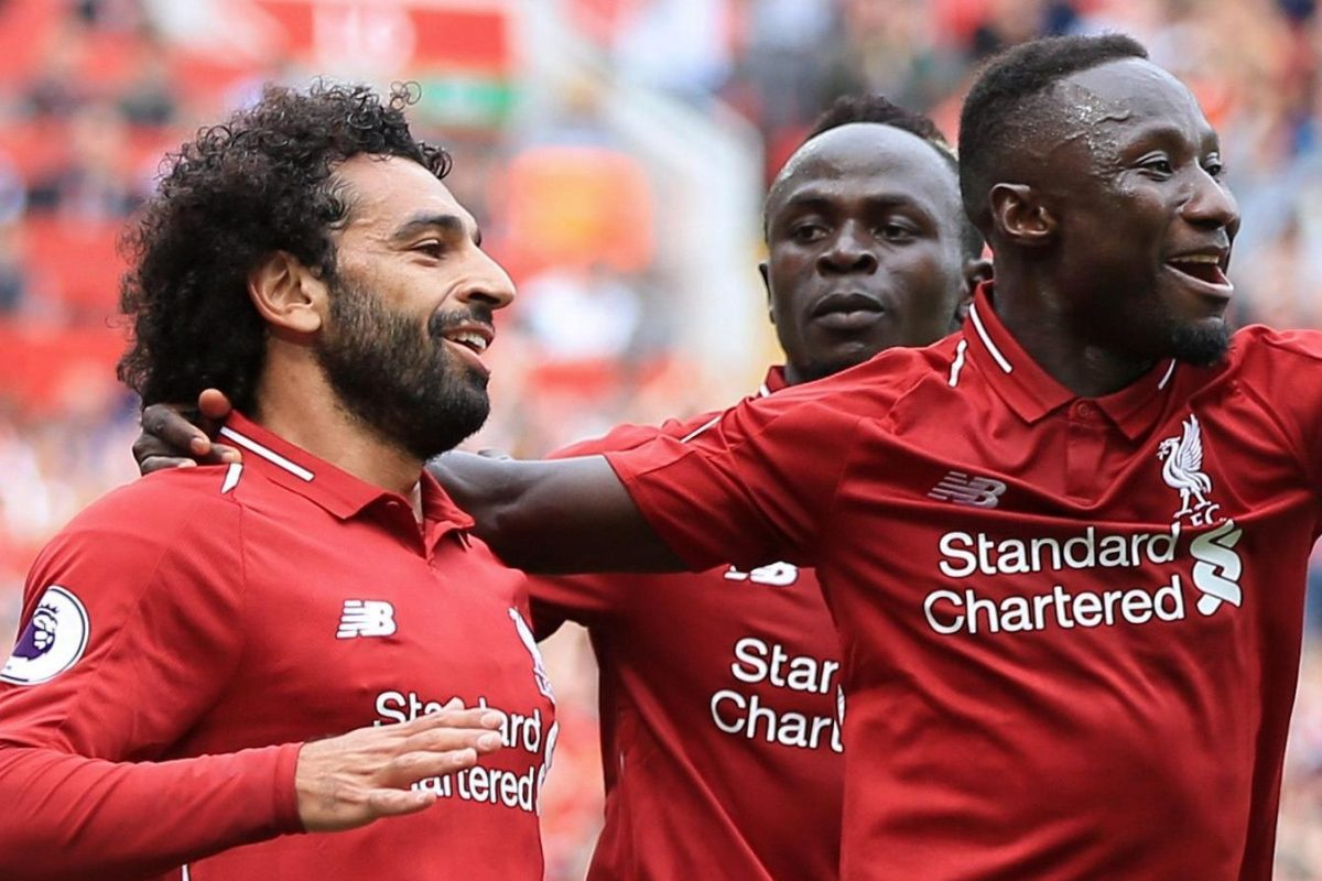 Liverpool vs brighton live stream tv channel team news for 1 800 2 sell homes reviews