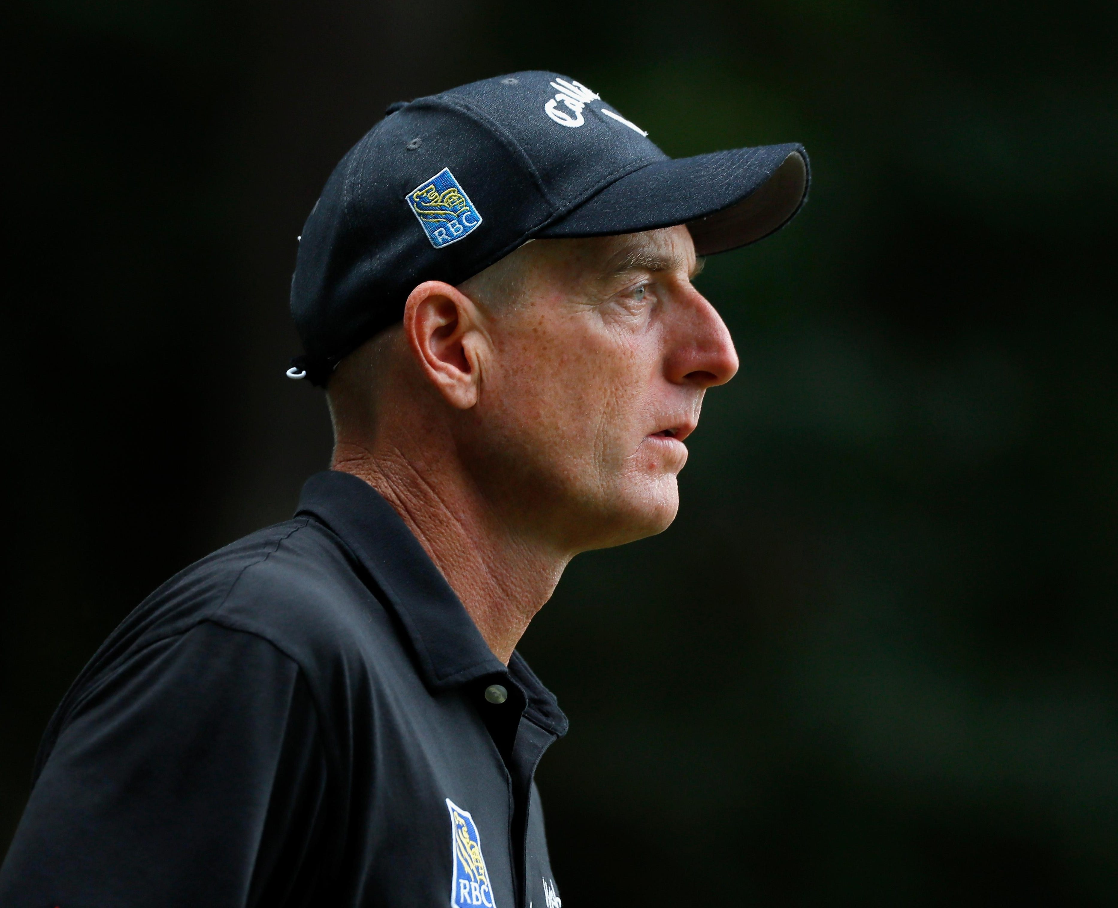 Jim Furyk is the American Captain for the 2018 Ryder Cup and has four wild cards to dish out in order to complete his team