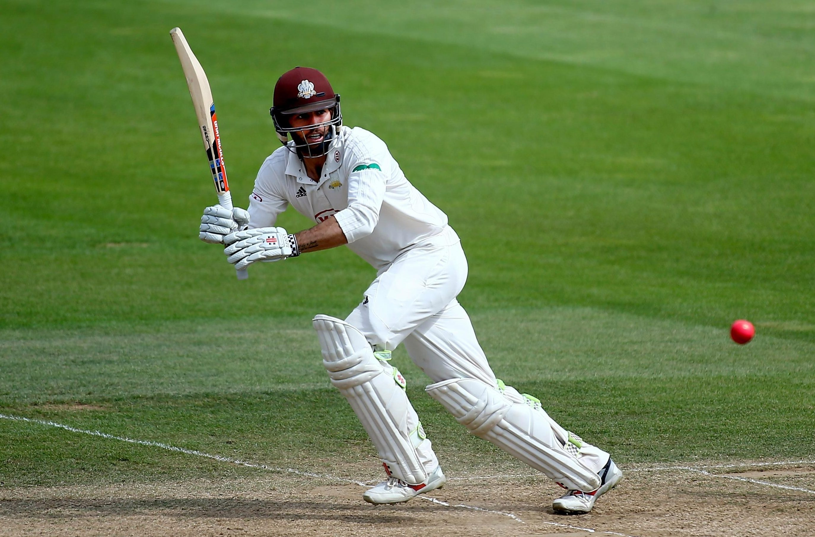 Ben Foakes is rated the best wicketkeeper in the world by former England batsman Alec Stewart and could get a winter call-up against Sri Lanka