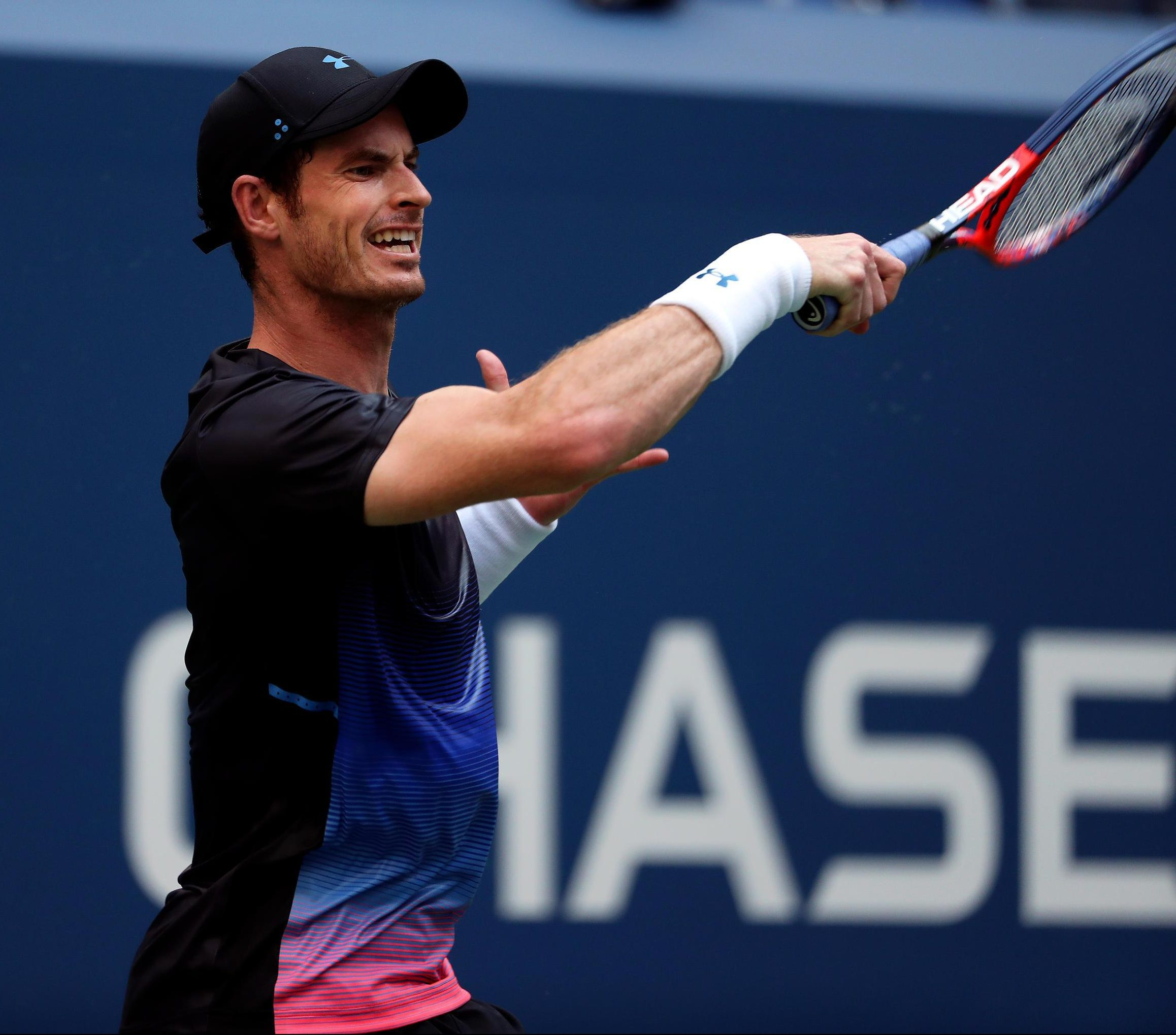 Andy Murray would like to play in the Davis Cup in Scotland but has yet to decide