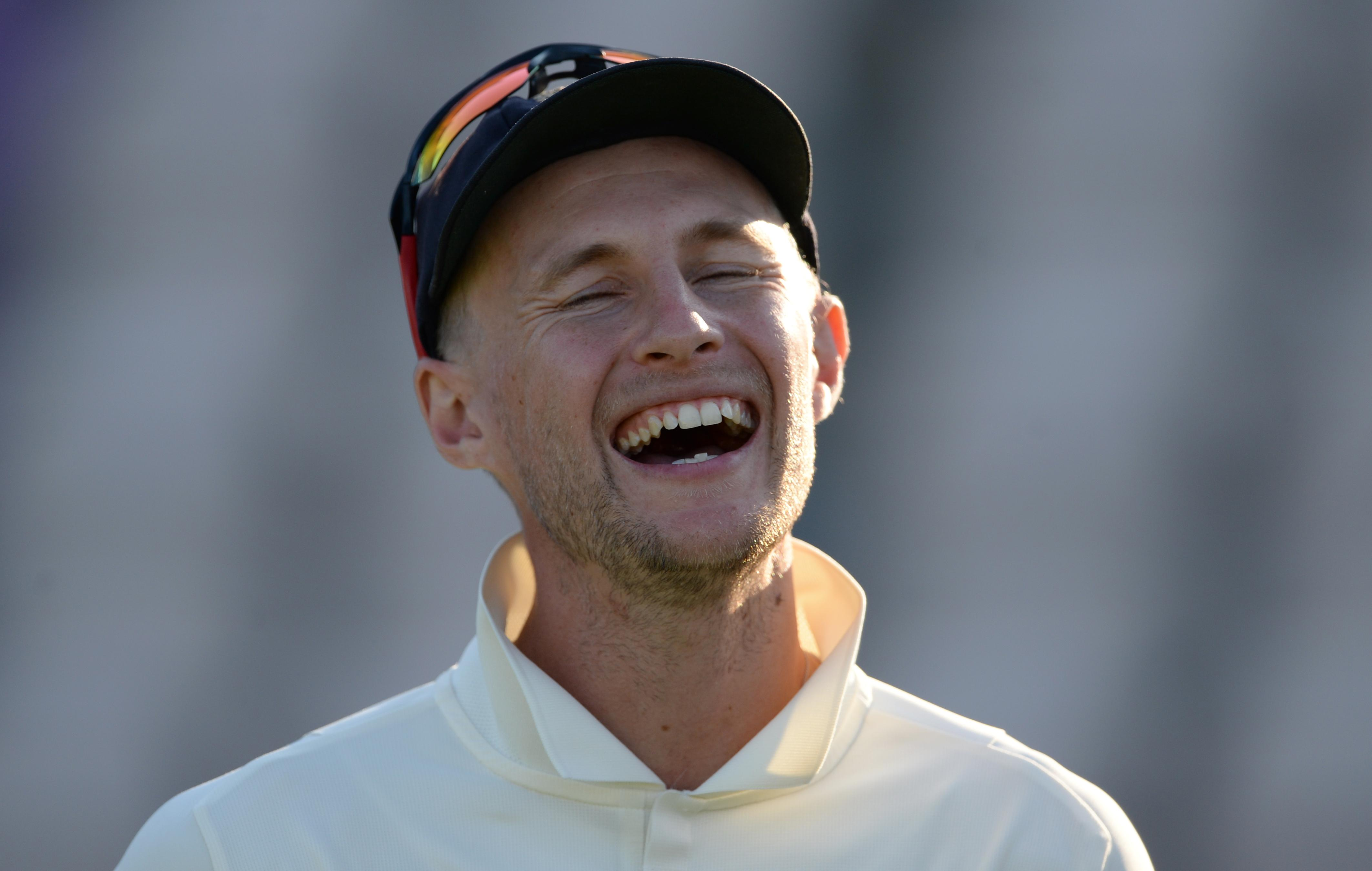 Joe Root has hailed his greatest win as England captain