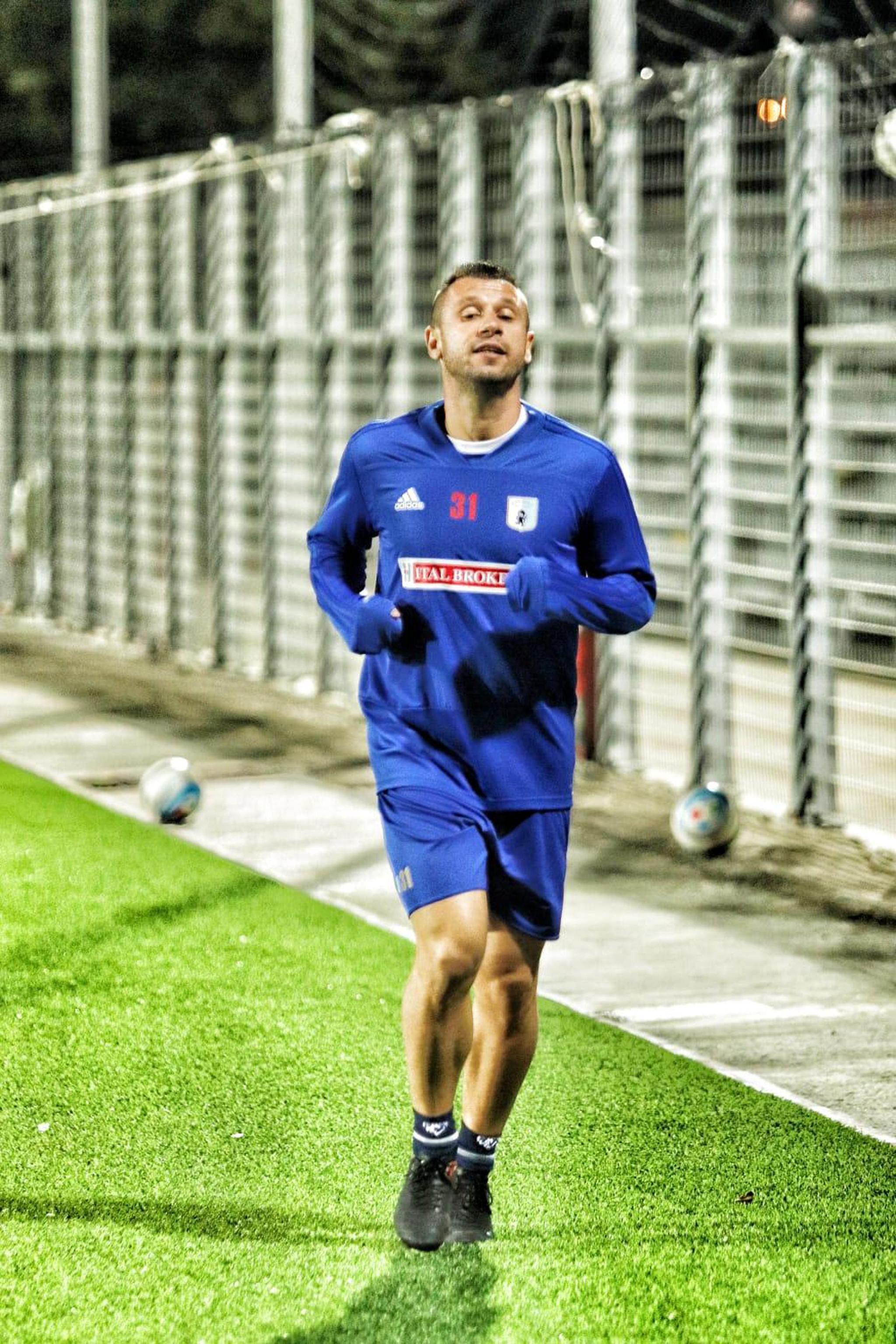 Antonio Cassano has retired from football for the third time after training with Serie C side VirtusEntella