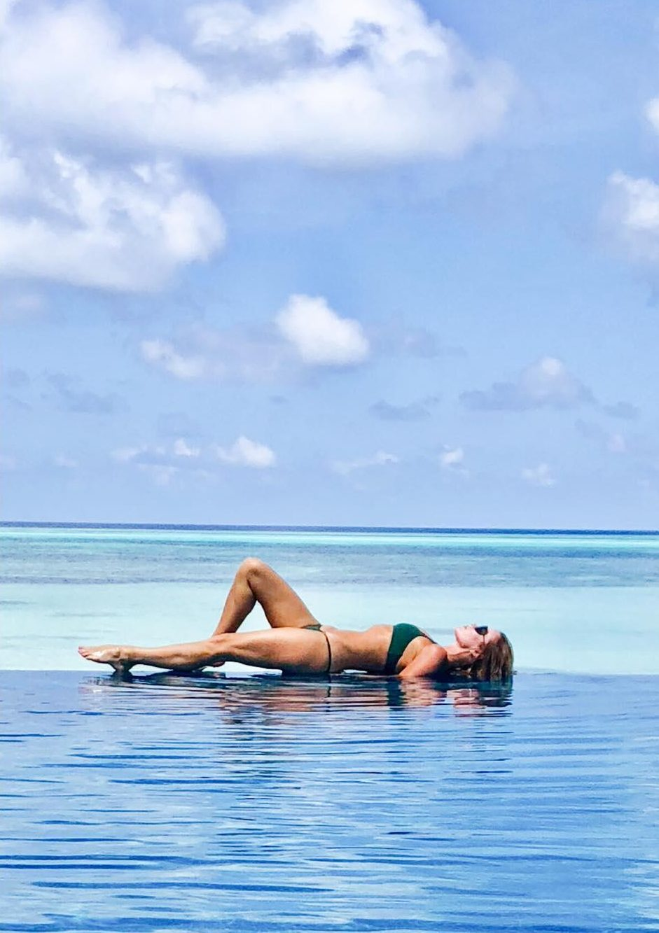 Bikini Amanda Holden nude (98 photo), Ass, Cleavage, Instagram, swimsuit 2020