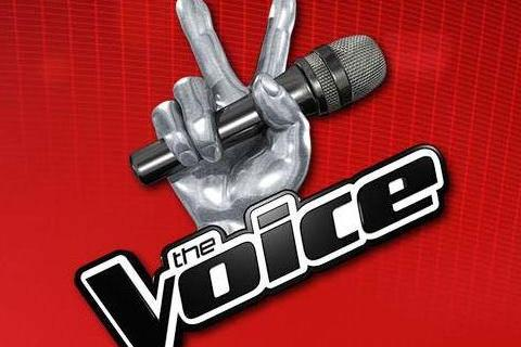 The Voice 2019 UK – who are the judges, who won last year and is there an app?