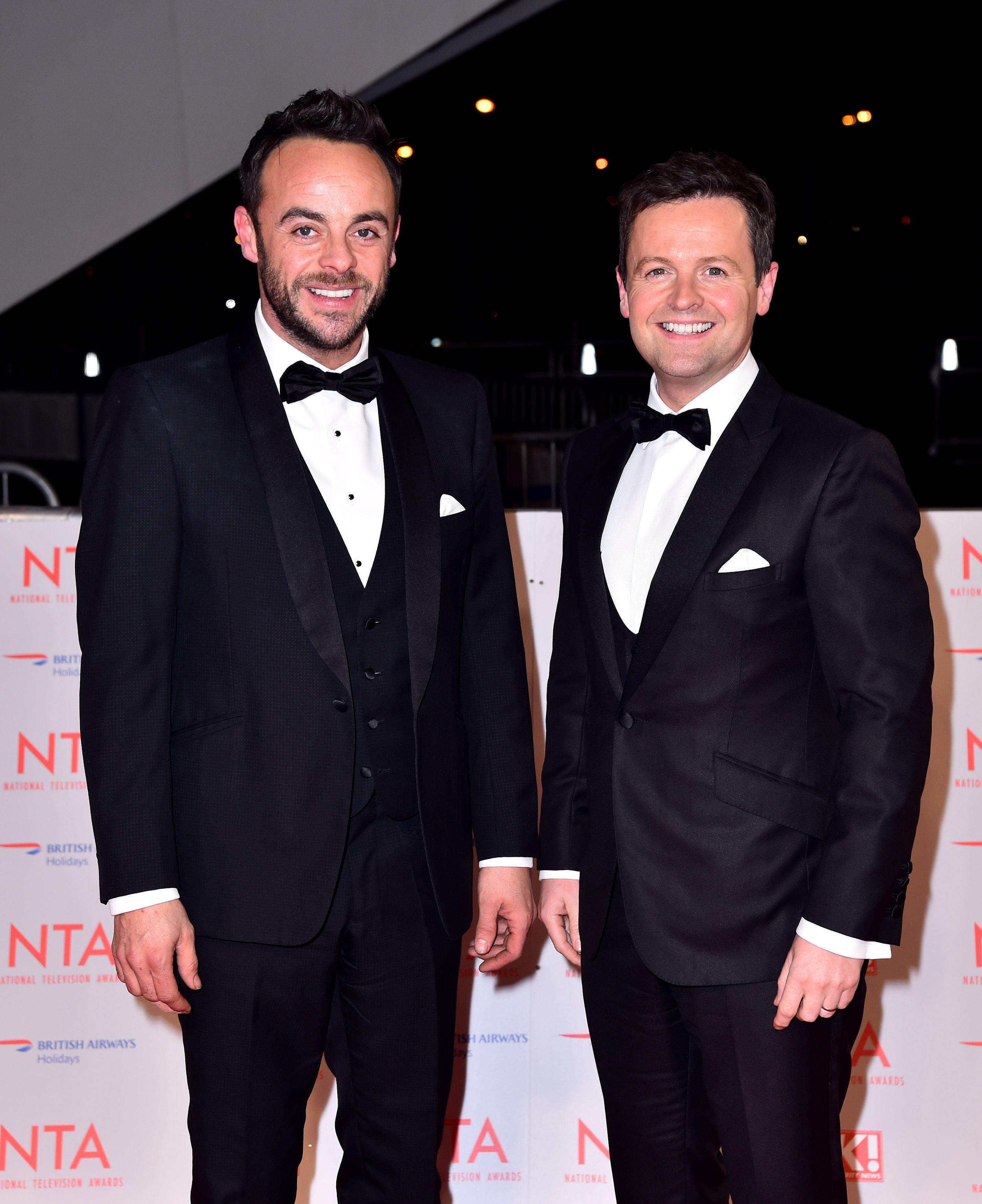 Ant and Dec are set to be quids in after Wimbledon successfully acquired 73 acres of land in a £64m deal