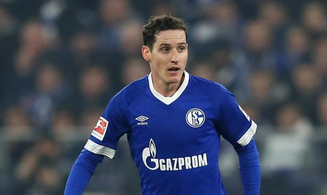 Image result for rudy seb schalke