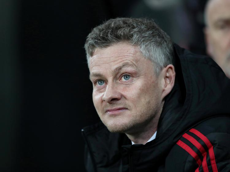 Ole Gunnar Solskjaer will be a sought-after boss if Man United let him go