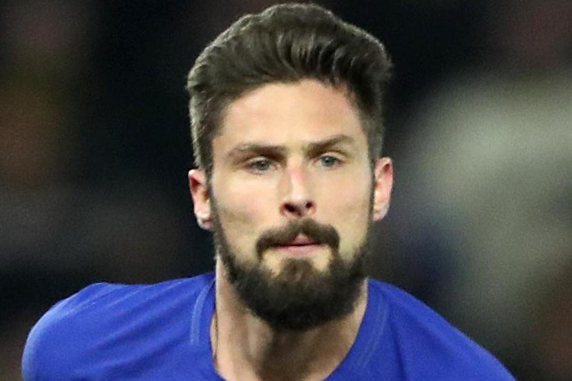 chelsea-striker-olivier-giroud-could-lose-his-driving-licence-after-he-admitted-speeding-in-his-£150k-bentley