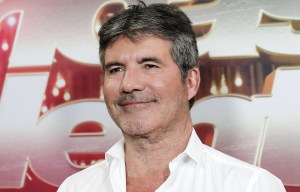 Has X Factor 2019 REALLY been cancelled, what has Simon