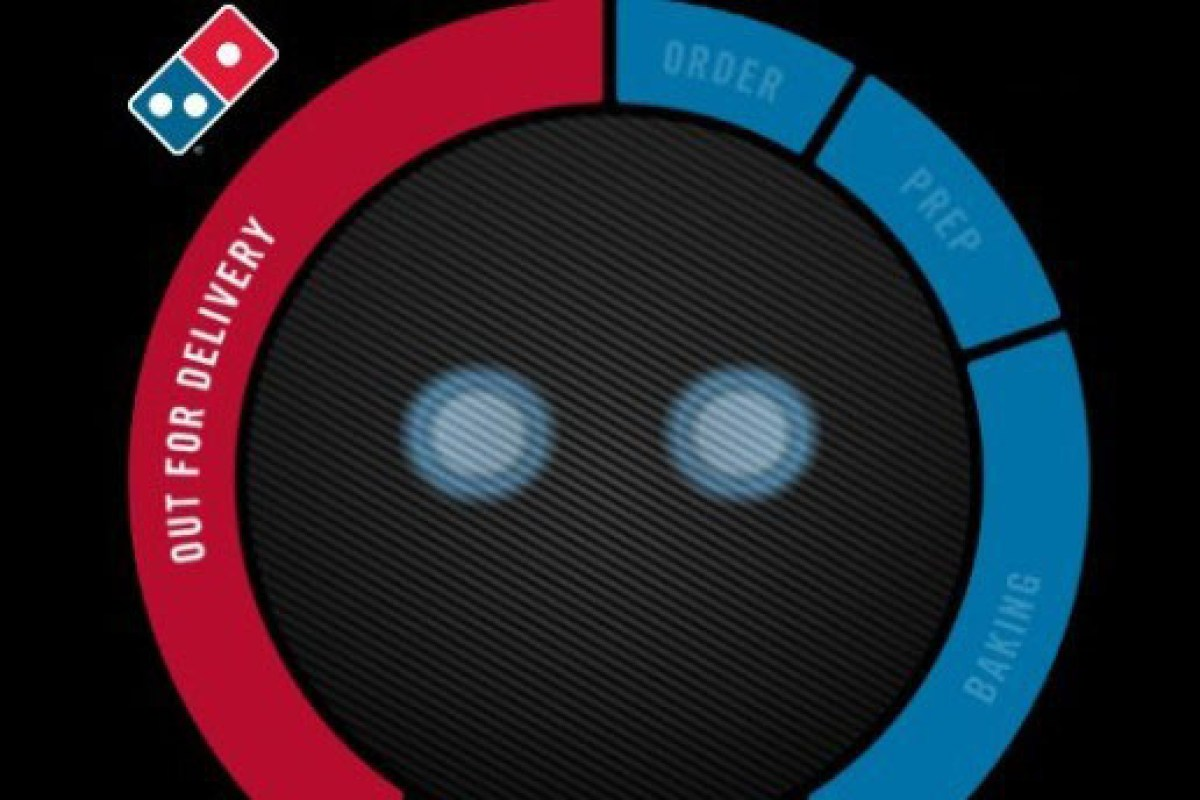 Dominos Lifting On Roblox