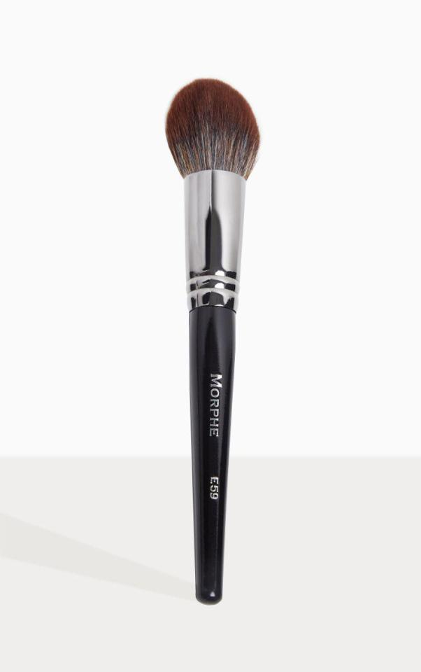 The best bronzer brushes 2019