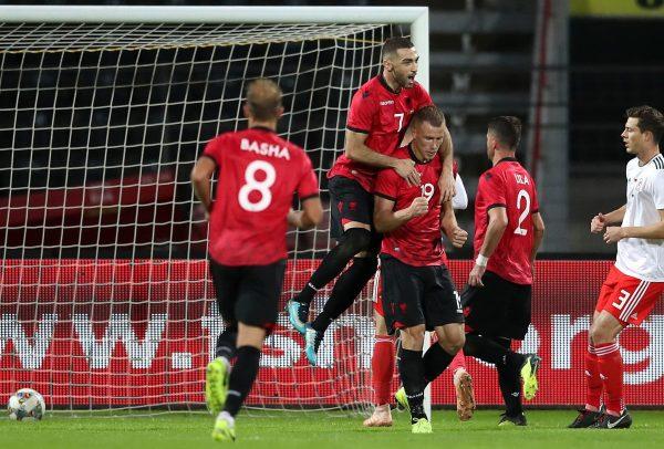 Supersport Albania Big Brother Albania Vip Live