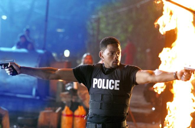 bad boys for life release date will smith