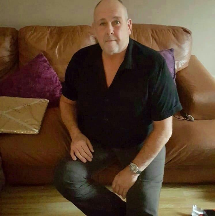Steve Dymond overdosed days after he failed a Jeremy Kyle Show lie detector test