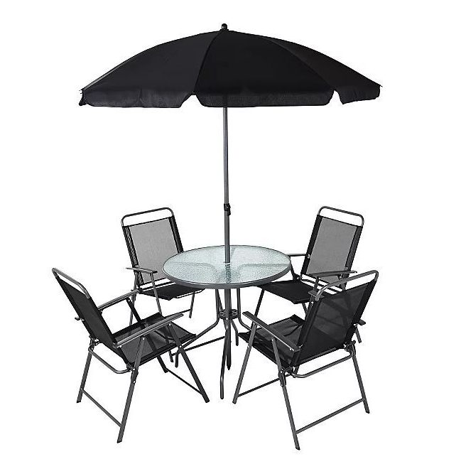selling a gorgeous garden patio set