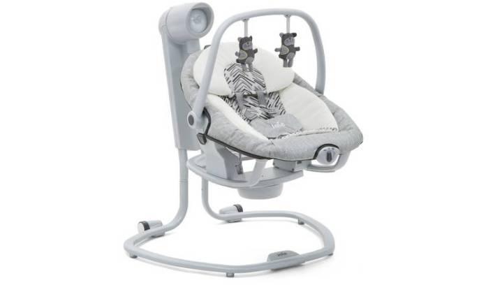 baby-swing-seat