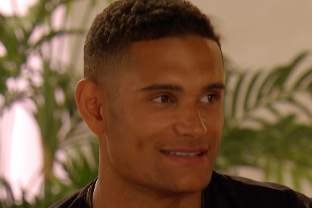 Love Island spoiler: Danny snubs Molly-Mae as he decides to move forward with Yewande