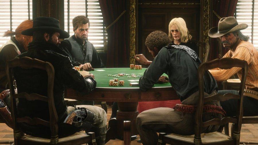 astuce pour jouer au casino