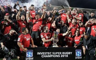 Super Sport Live Shqip Tv 2