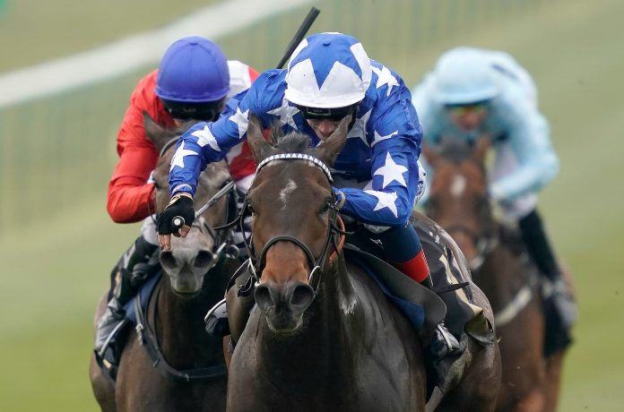Templegate's racing tips: Newmarket and York betting preview