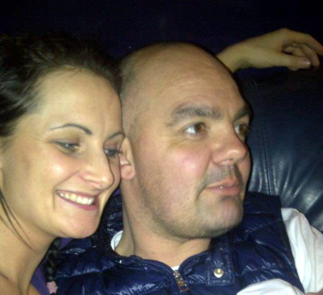 A judicial inquiry found the shooting of Anthony Grainger was legal but criticised top officers at Gtr Manchester Police